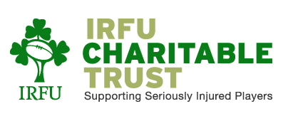 irfu_charitable_trust_master_spot