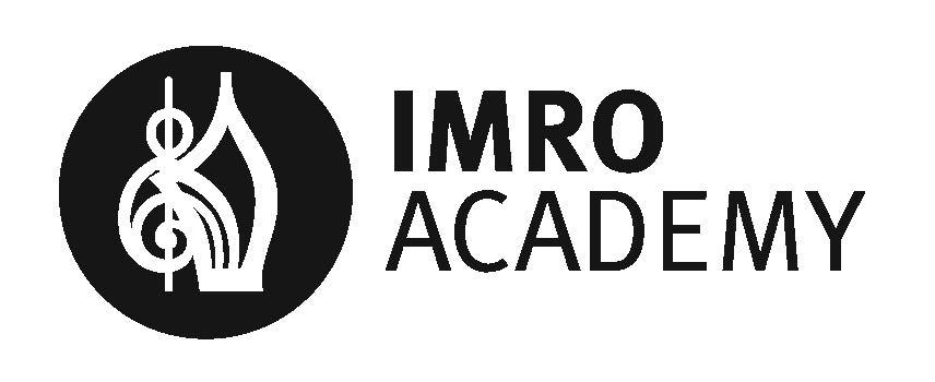 academy logo (2)