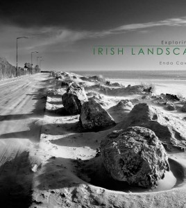 Irish-Photography-Book-gift