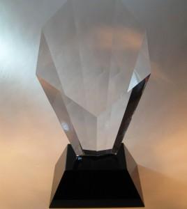 crystal-flare