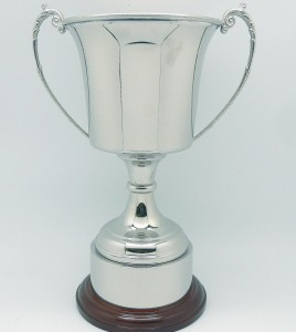 16.Cup-SNW07M-price-328.00-height-14.5''-width-9.5''pic