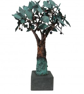 Apple-Tree-in-Copper-pic