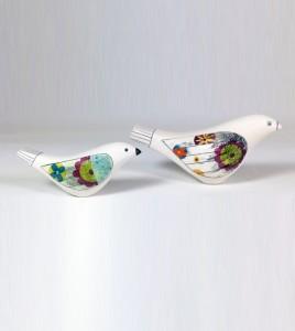 Ceramic-Birds-Michele-Hannan
