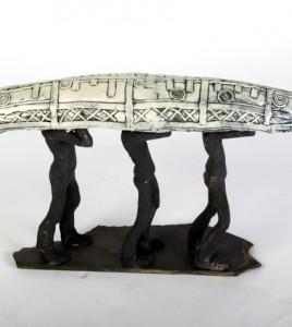 Ceramic-Curragh-pic