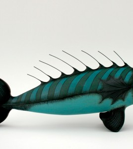 Ceramic-Fish-Sculpture-pic