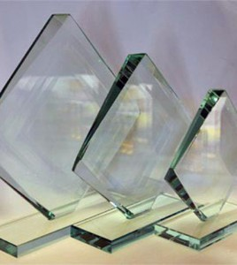 Cube-Glass-Awards-PIC