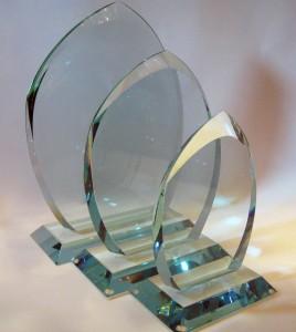 Curved-Jade-Award-PIC