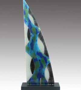 Glass-Sail-Sculpture-pic