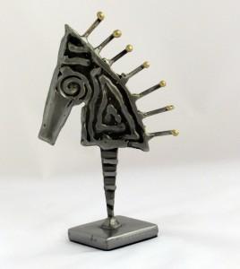 Horse-Sculpture-pic