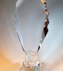 Premier-Glass-Trophy-pic