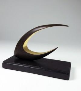 Rugby-Ball-Award-Bog-Oak-pic