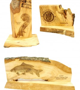 Rustic-Timber-Trophies-pic
