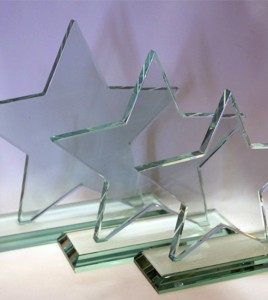 Standing-Star-Glass-Awards-pic