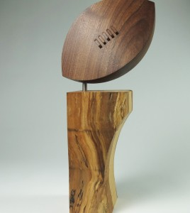 Wooden-Rugby-Ball-Award-2-pic