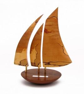 boat -award