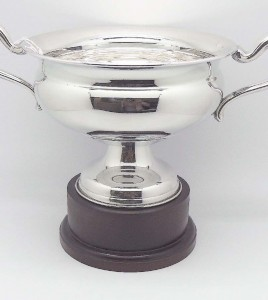 sterling-silver-cup-on-base-5