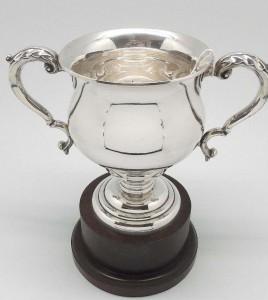 sterling-silvercup