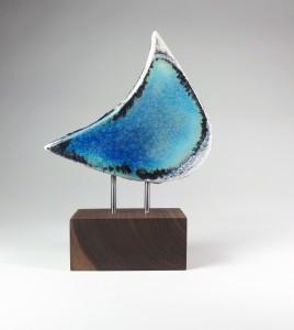 Ceramic Award C1