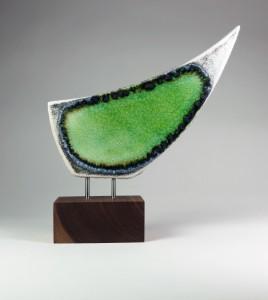 Ceramic Award C2