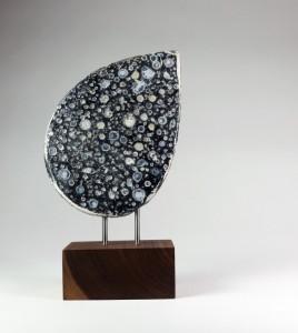 Ceramic Award C3