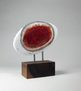 Ceramic Award C5