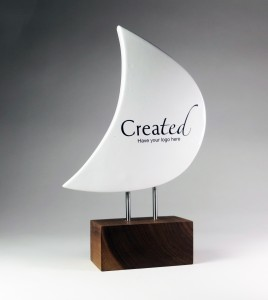Ceramic Award W3