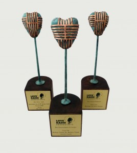 Love Radio Awards 2012 (3)