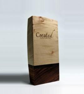 createdaward6