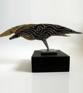 greyhound-trophy