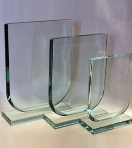 shield-glass