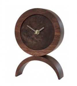 Contemporary-Wooden-Clock_Detail-3-238x300