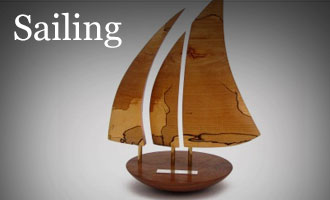 created-trophies-awards-sailing