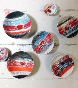 Bowls-Michele-Hannan