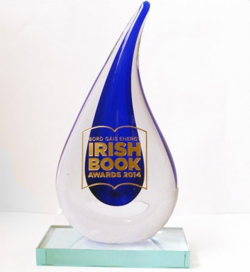 Irish-Book-Awards-2014-a