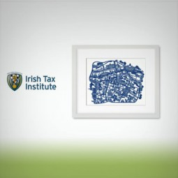 created-gifts-testimonial-irish-tax-institute