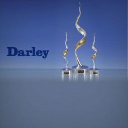 created-gifts-testimonial-Darley