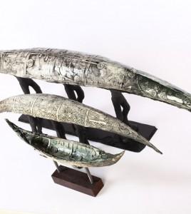 Boats_Clodagh_Redden_Created